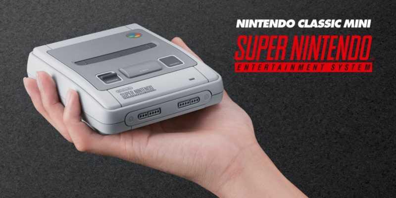 Nintendo_Classic_Mini_Super_Nintendo_Entertainment_System.jpg