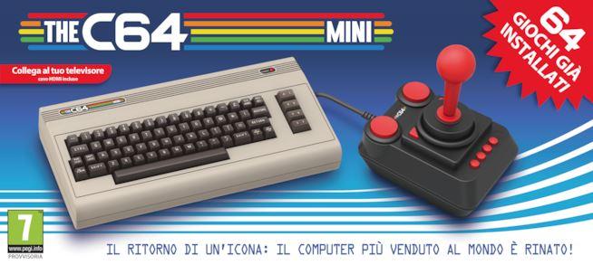 the-c64-mini-maxw-654.jpg