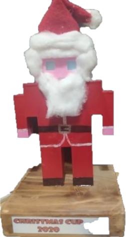 ChristmasCupEasyracing2020.png