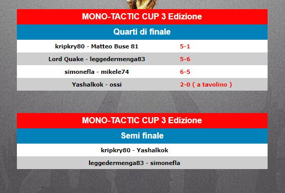 Monotatticsemifinali.jpg