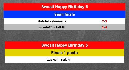 happy5finale.jpg