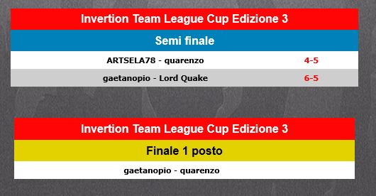 invertioncupfinale.jpg