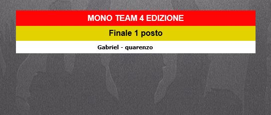monoteamfinale.jpg
