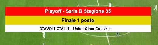 playoffbstagione35.jpg