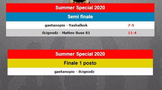 summer2020finale.jpg