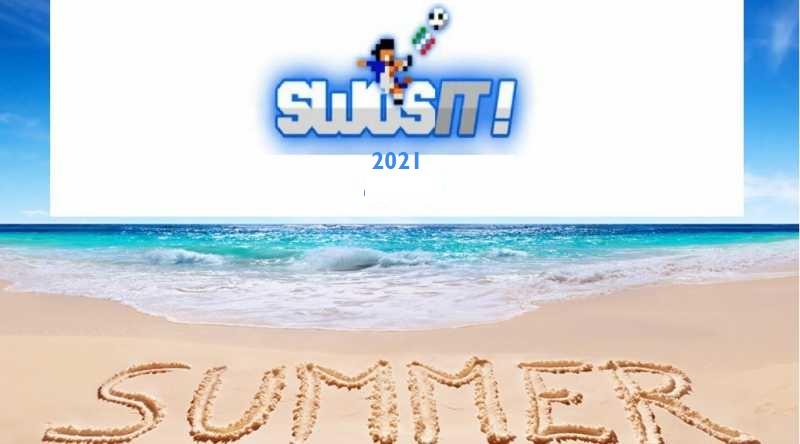 summer2021.jpg