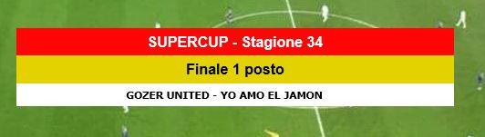supercup34.jpg