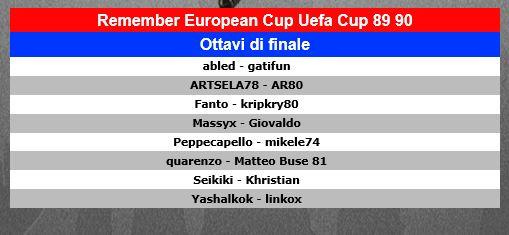 uefacup8990Ottavi.jpg