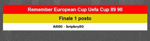 uefacup8990finale.jpg