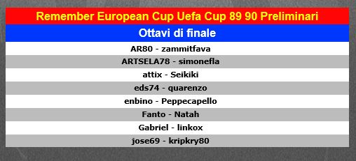 uefacup8990preliminari.jpg