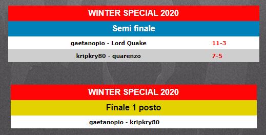 winter2020finale.png