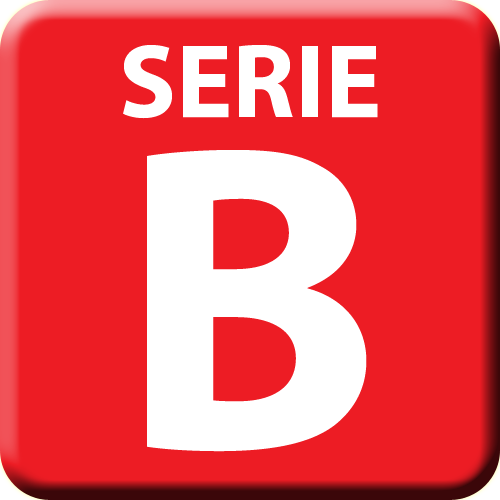 Icona_Serie_B.png