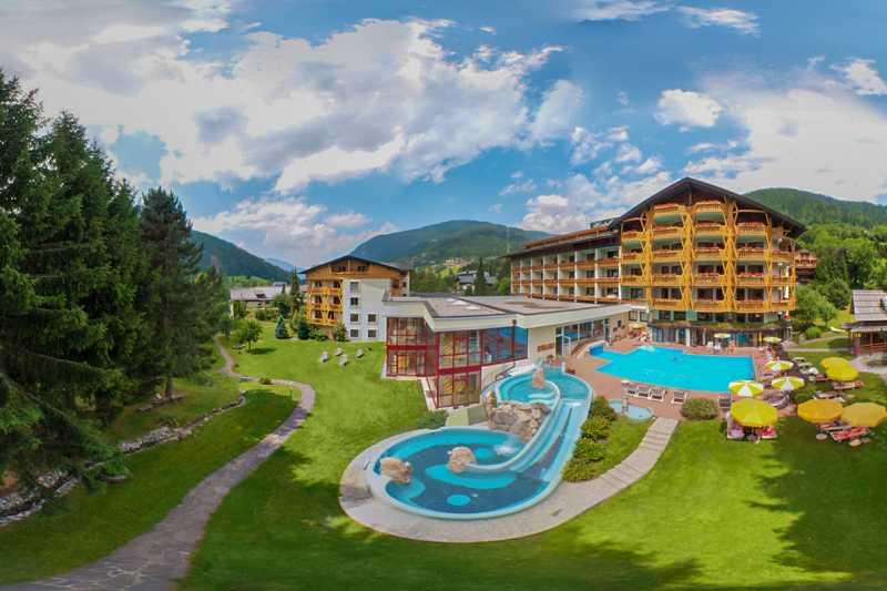 hotel-pulverer-bad-kleinkirchheim.jpg