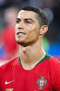 Cristiano_Ronaldo_2018.jpg