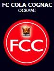 FCColaCognac.jpg