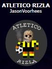 JasonVoohrees.jpg
