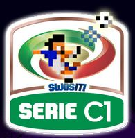 Logo_2017-05-19.jpg