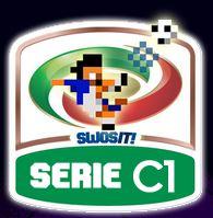 Logo_2019-06-16.jpg