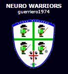 NeuroWarriorsGuerriero.jpg