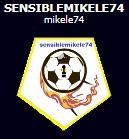 Sensiblemikele74.jpg
