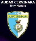 TonyManera.jpg