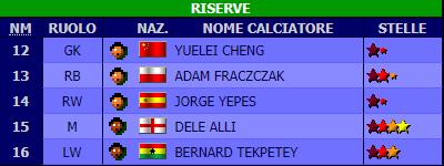 riserve.png