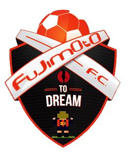 Logo_FuJimOtO_FC.png