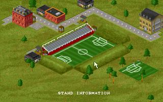 4979-4-ultimate-soccer-manager.jpg