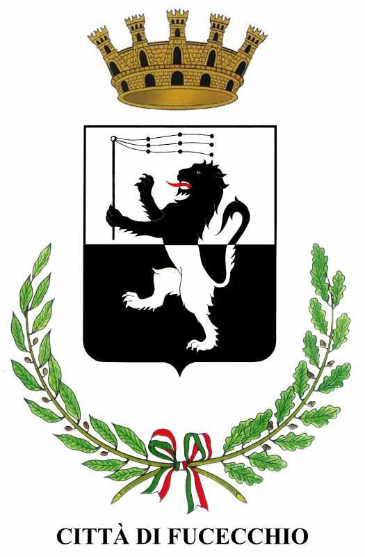 logoFucecchio.jpg