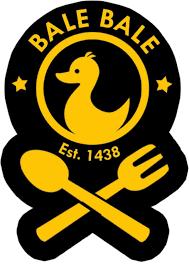 86949F4C-08FF-4643-BF5B-B7EE1B90E8D3.png
