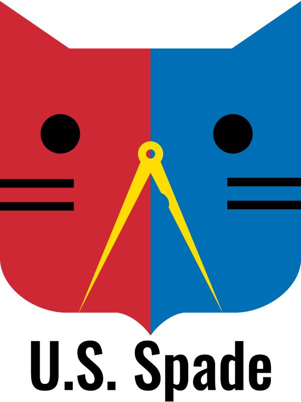 Logospade.jpg