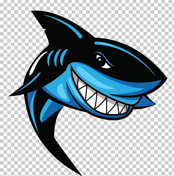 imgbin-great-white-shark-logo-hand-painted-whale-shark-illustration-Ji9KM3e8v9p2BSU4vWcmcVuBL.jpg