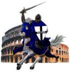 Avatar di Big crusaders