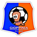 Avatar di gioppino