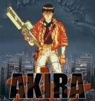 Avatar di Akira