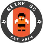 Avatar di REISF