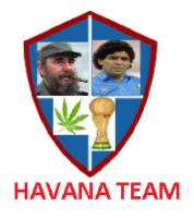 Avatar di havana team